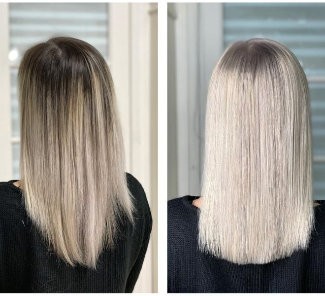 hairstyle be the queen 39